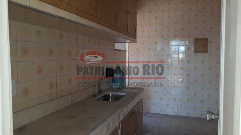 16. - Apartamento 2 quartos à venda Bonsucesso, Rio de Janeiro - R$ 220.000 - PAAP23090 - 17