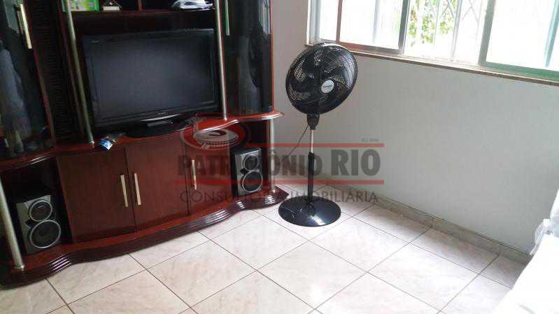 20190705_085530 - Excelente apartamento Madureira - em frente Banco Santander. - PAAP23092 - 5