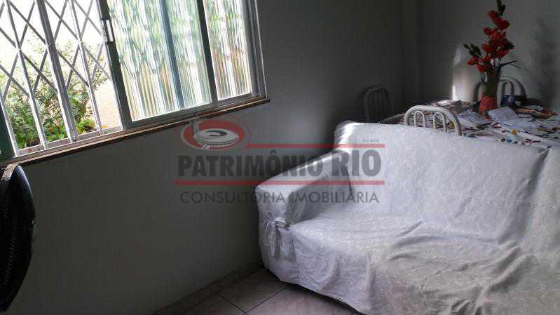 20190705_085539 - Excelente apartamento Madureira - em frente Banco Santander. - PAAP23092 - 1