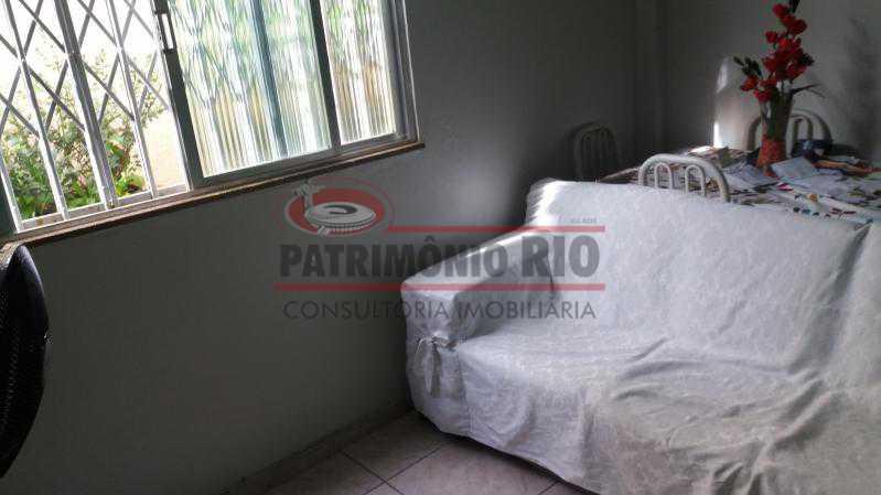 20190705_085542 - Excelente apartamento Madureira - em frente Banco Santander. - PAAP23092 - 4