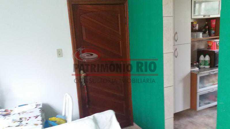 20190705_085549 - Excelente apartamento Madureira - em frente Banco Santander. - PAAP23092 - 6