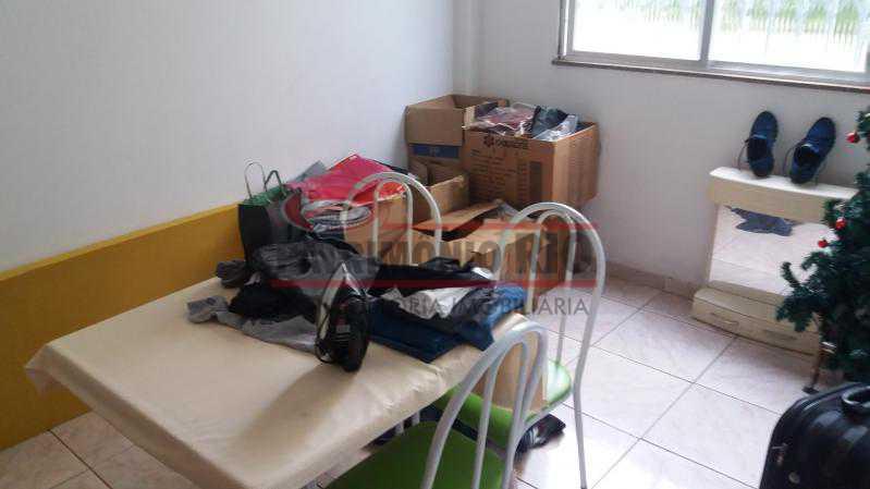20190705_085558 - Excelente apartamento Madureira - em frente Banco Santander. - PAAP23092 - 3