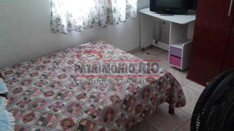 20190705_085612 - Excelente apartamento Madureira - em frente Banco Santander. - PAAP23092 - 8