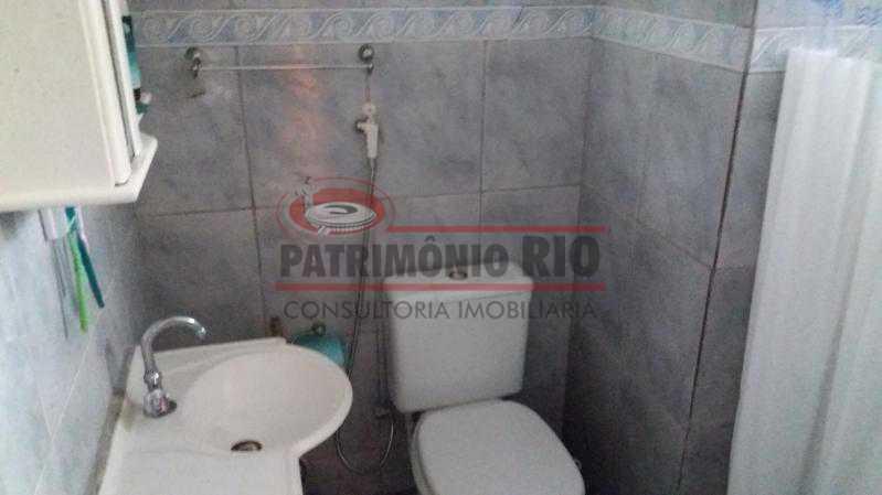 20190705_085634 - Excelente apartamento Madureira - em frente Banco Santander. - PAAP23092 - 10