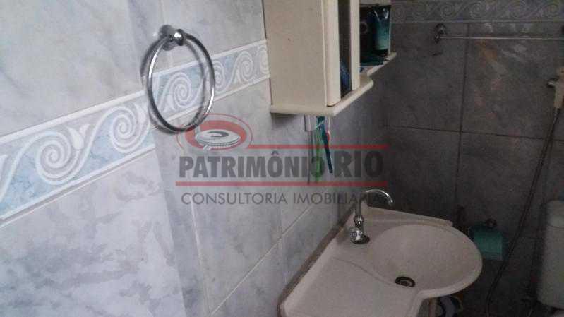 20190705_085649 - Excelente apartamento Madureira - em frente Banco Santander. - PAAP23092 - 12