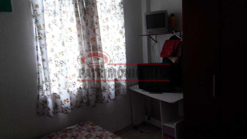 20190705_085658 - Excelente apartamento Madureira - em frente Banco Santander. - PAAP23092 - 13
