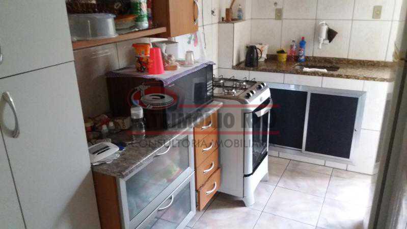 20190705_085711 - Excelente apartamento Madureira - em frente Banco Santander. - PAAP23092 - 14