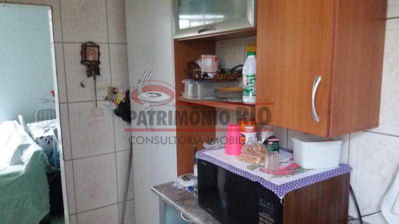 20190705_085731 - Excelente apartamento Madureira - em frente Banco Santander. - PAAP23092 - 15