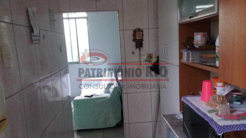 20190705_085739 - Excelente apartamento Madureira - em frente Banco Santander. - PAAP23092 - 16
