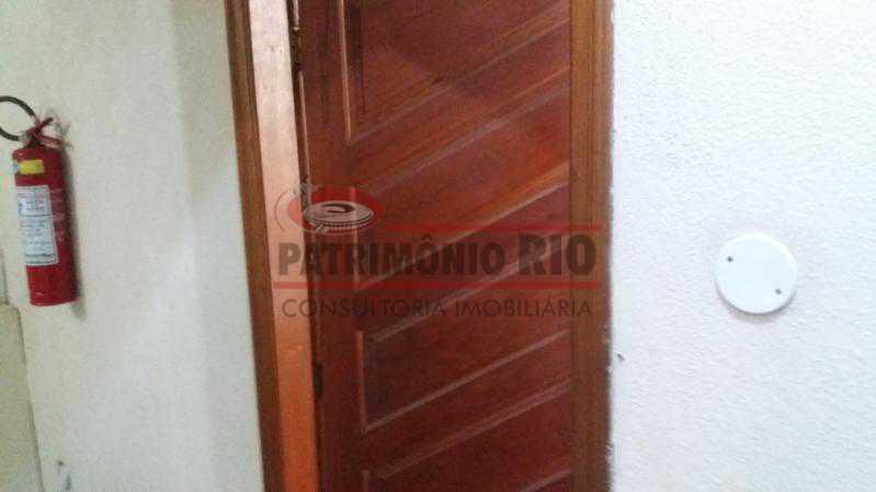 20190705_091249 - Excelente apartamento Madureira - em frente Banco Santander. - PAAP23092 - 20