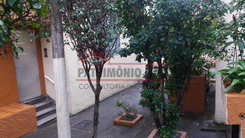 20190705_091318 - Excelente apartamento Madureira - em frente Banco Santander. - PAAP23092 - 21