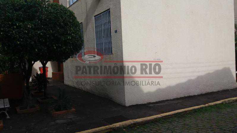 20190705_091359 - Excelente apartamento Madureira - em frente Banco Santander. - PAAP23092 - 23
