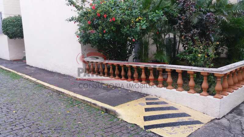 20190705_091459 - Excelente apartamento Madureira - em frente Banco Santander. - PAAP23092 - 24