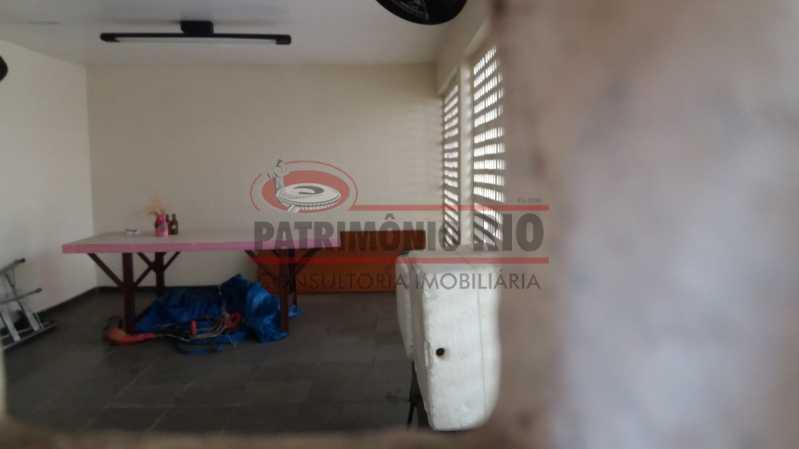 20190705_091538 - Excelente apartamento Madureira - em frente Banco Santander. - PAAP23092 - 26