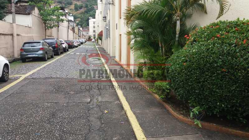 20190705_091629 - Excelente apartamento Madureira - em frente Banco Santander. - PAAP23092 - 27