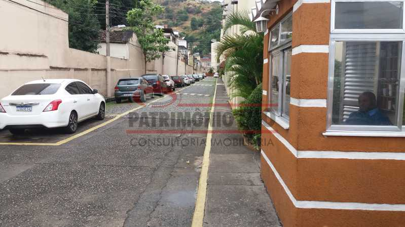 20190705_091639 - Excelente apartamento Madureira - em frente Banco Santander. - PAAP23092 - 28