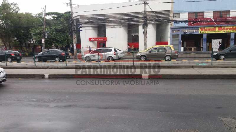 20190705_091656 - Excelente apartamento Madureira - em frente Banco Santander. - PAAP23092 - 29
