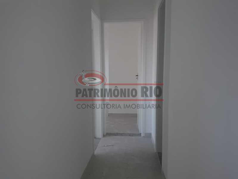 1 1. - Apartamento 2qtos - Vaz Lobo - PAAP23096 - 4