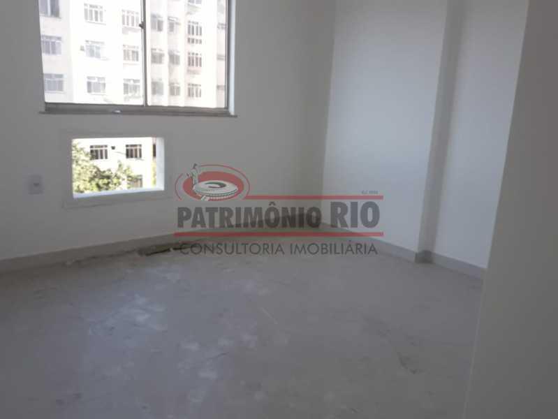 1 5. - Apartamento 2qtos - Vaz Lobo - PAAP23096 - 6