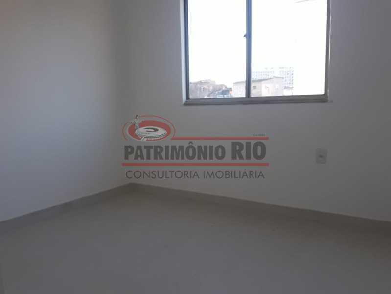 1 6. - Apartamento 2qtos - Vaz Lobo - PAAP23096 - 7