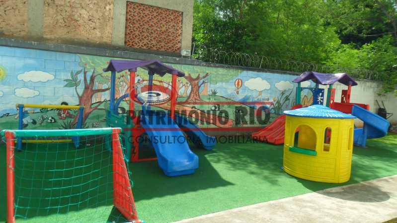 7735_G1547581191 - Cobertura 4quartos - 2vagas - Campo Grande - PACO40018 - 21