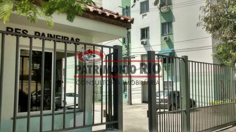 7735_G1547581311 - Cobertura 4quartos - 2vagas - Campo Grande - PACO40018 - 15