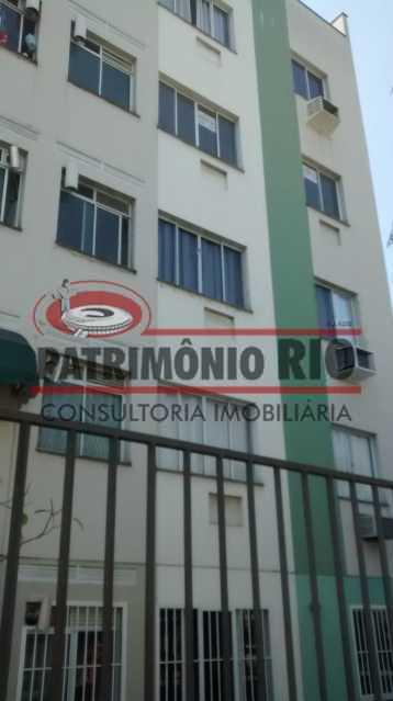 7735_G1547581322 - Cobertura 4quartos - 2vagas - Campo Grande - PACO40018 - 16
