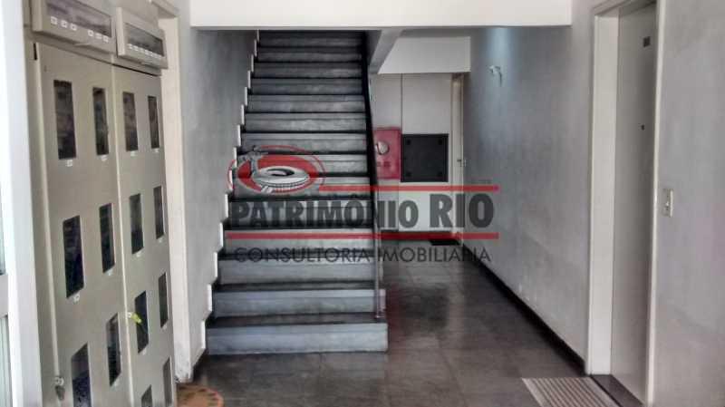 7735_G1547581339 - Cobertura 4quartos - 2vagas - Campo Grande - PACO40018 - 18