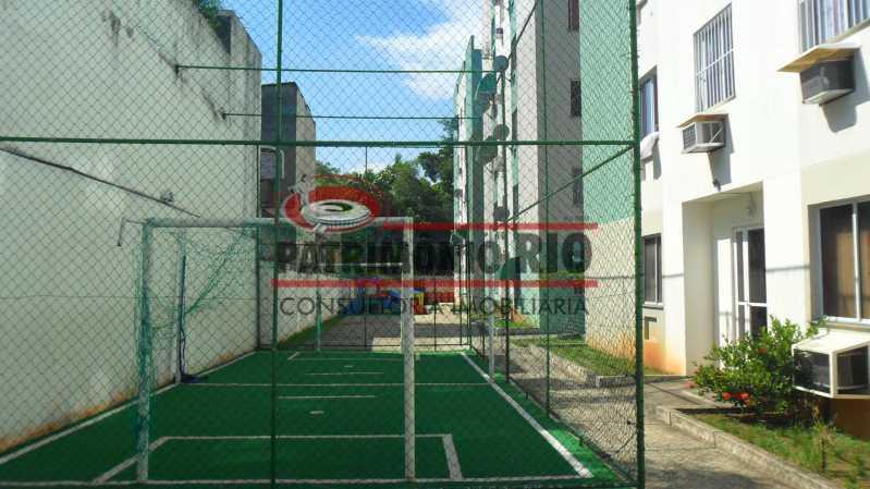 7735_G1547582072 - Cobertura 4quartos - 2vagas - Campo Grande - PACO40018 - 19