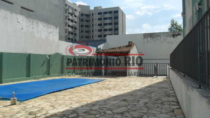 7735_G1547582094 - Cobertura 4quartos - 2vagas - Campo Grande - PACO40018 - 20