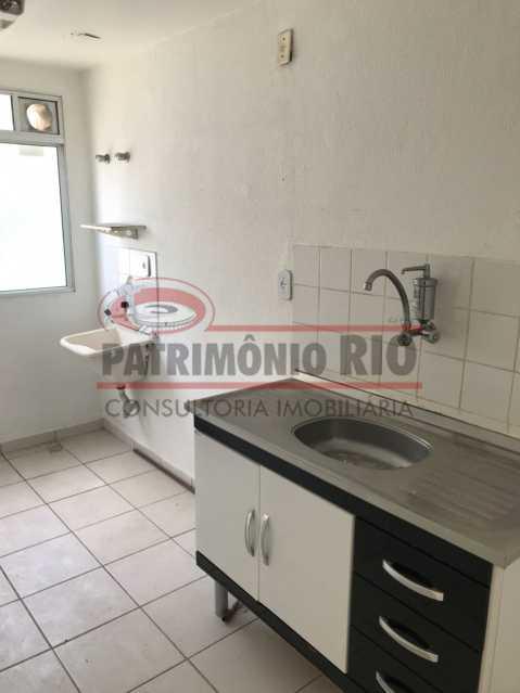 fa53de8e-965c-4119-82a7-443be4 - Cobertura 4quartos - 2vagas - Campo Grande - PACO40018 - 10