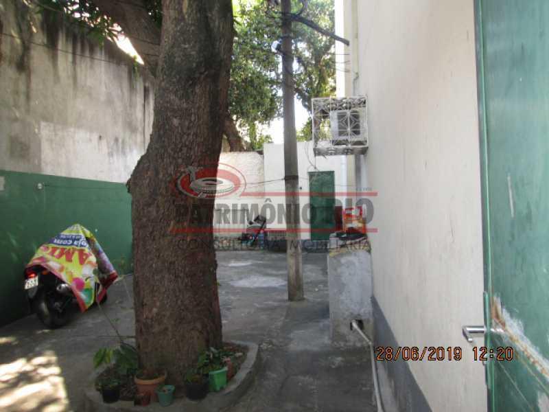 IMG_8904 - Apartamento 2quarts, vaga garagem parqueamento - Vigário Geral - PAAP23116 - 23