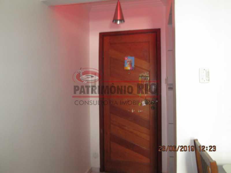 IMG_8911 - Apartamento 2quarts, vaga garagem parqueamento - Vigário Geral - PAAP23116 - 10