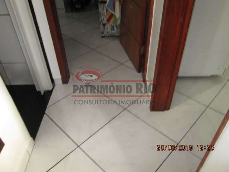 IMG_8914 - Apartamento 2quarts, vaga garagem parqueamento - Vigário Geral - PAAP23116 - 17