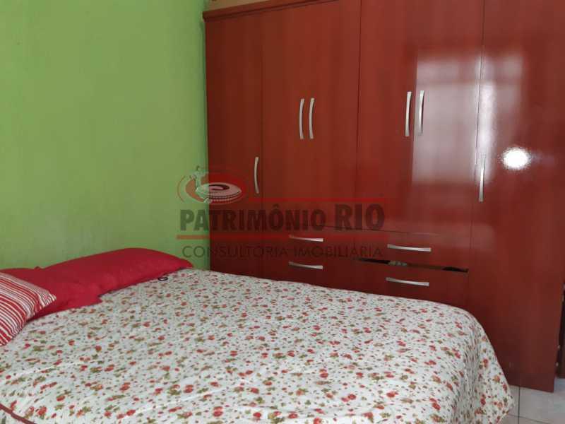 WhatsApp Image 2019-07-25 at 2 - Apartamento em Irajá, 2quartos - PAAP23126 - 11