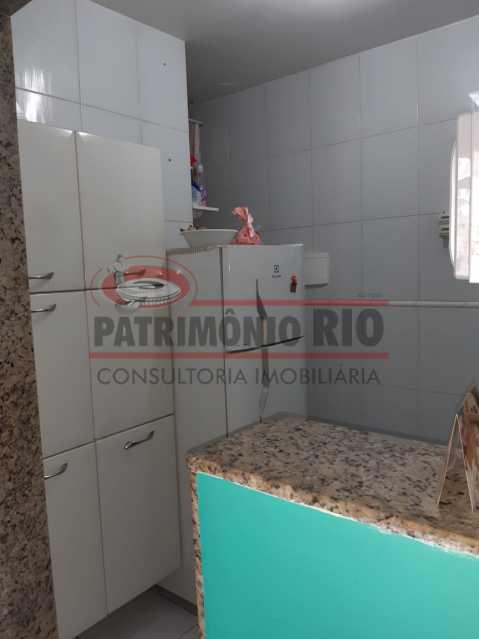 WhatsApp Image 2019-07-25 at 2 - Apartamento em Irajá, 2quartos - PAAP23126 - 14