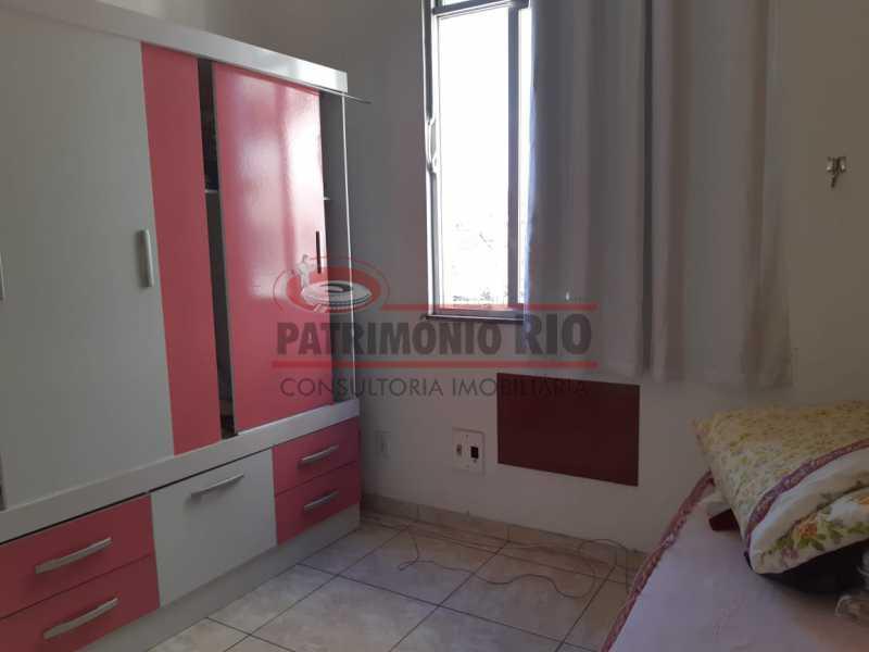 WhatsApp Image 2019-07-25 at 2 - Apartamento em Irajá, 2quartos - PAAP23126 - 19