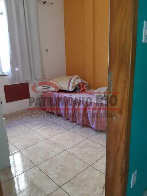 WhatsApp Image 2019-07-25 at 2 - Apartamento em Irajá, 2quartos - PAAP23126 - 17