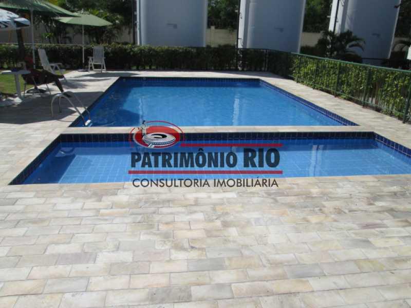 8429_G1562349087 - Condomínio Beija Flor - PAAP23141 - 1