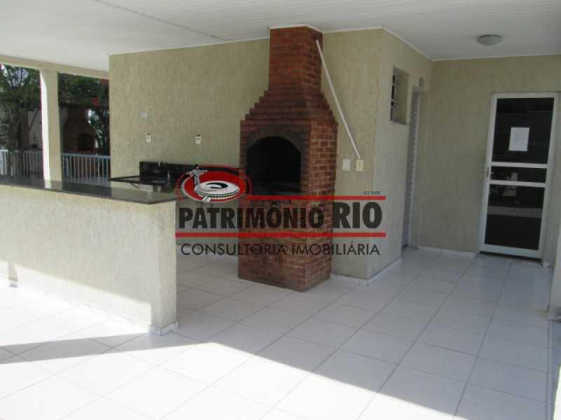 8429_G1562349089 - Condomínio Beija Flor - PAAP23141 - 3