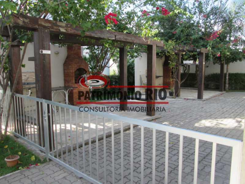 8429_G1562349093 - Condomínio Beija Flor - PAAP23141 - 4