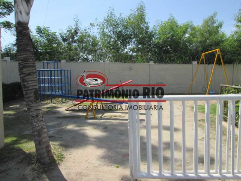 8429_G1562349095 - Condomínio Beija Flor - PAAP23141 - 5