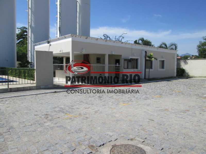 8429_G1562349099 - Condomínio Beija Flor - PAAP23141 - 6