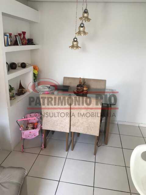 WhatsApp Image 2019-08-01 at 0 - Condomínio Beija Flor - PAAP23141 - 10