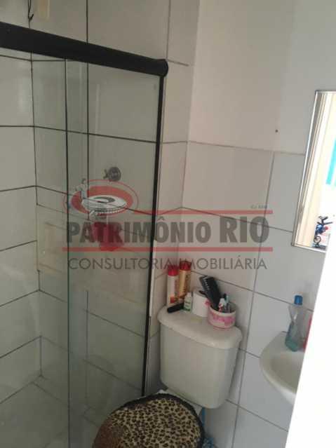 WhatsApp Image 2019-08-01 at 0 - Condomínio Beija Flor - PAAP23141 - 17