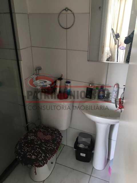 WhatsApp Image 2019-08-01 at 0 - Condomínio Beija Flor - PAAP23141 - 21
