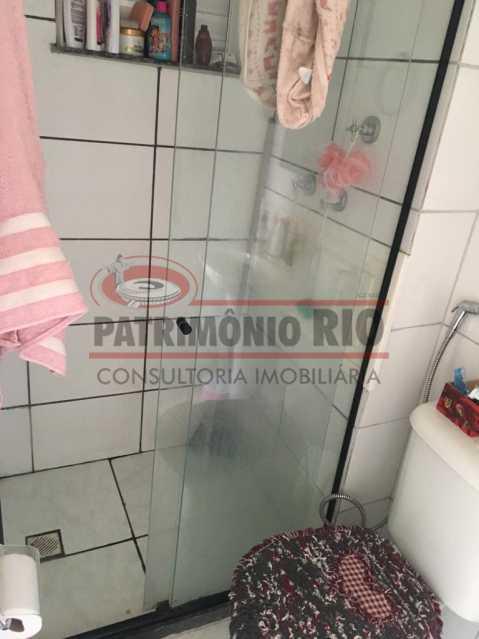 WhatsApp Image 2019-08-01 at 0 - Condomínio Beija Flor - PAAP23141 - 22
