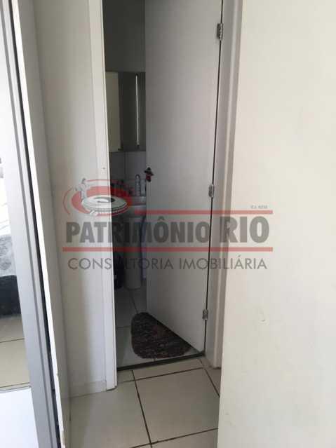 WhatsApp Image 2019-08-01 at 0 - Condomínio Beija Flor - PAAP23141 - 23