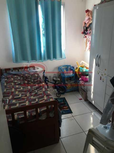 WhatsApp Image 2019-08-01 at 0 - Condomínio Beija Flor - PAAP23141 - 24