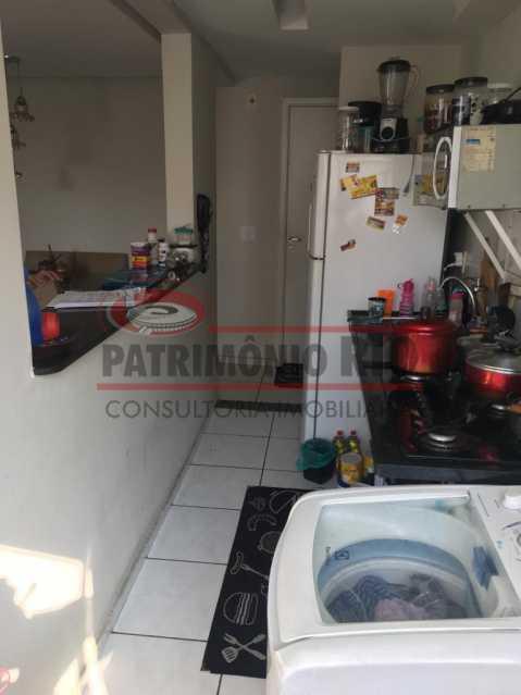 WhatsApp Image 2019-08-01 at 0 - Condomínio Beija Flor - PAAP23141 - 14